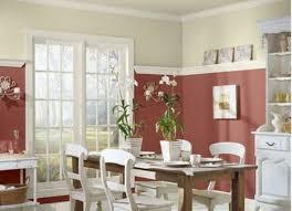 marsala cuisine design d intérieur couleur marsala cuisine moderne la couleur
