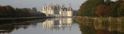 chateau de la loire chambre d hote chambres d hôtes châteaux de la loire