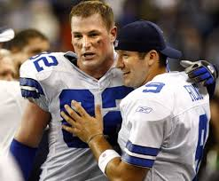 dallas cowboys 10 things you might not know about cowboys u0027 jason
