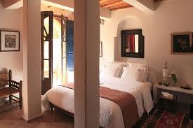 chambre relax chambre relax picture of le jardin des douars essaouira