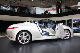 Honda S3000 Price 2017 Honda S2000 Review And Informatuion United Cars United Cars