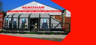 Cheap Caravan Awnings Online Caravan Megastore Caravan Awnings And Caravan Accessories