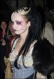 Voodoo Queen Halloween Costume 33 Voodoo Images Voodoo Costume Halloween