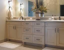 Distressed Wood Bathroom Vanity Bathroom Double Bowl Sink Bathroom Vanity Ideas For Small
