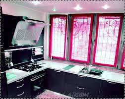 luxury home interior on 1024x746 luxury house interiors