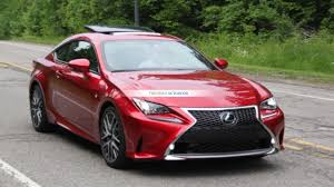 lexus rc 350 f sport for sale lexus rc 350 f sport the trinidad car sales catalogue u2013 ta