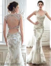 Maggie Sottero Wedding Dresses 63 Best Maggie U0027s Picks Images On Pinterest Wedding Dressses