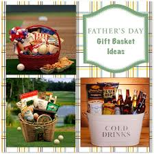Father S Day Delivery Gifts 8 Best Father U0027s Day Images On Pinterest Gift Basket Ideas