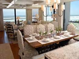 Beach House Interiors Australia Bold Exterior Beach House With Minimalist Interiors Beach House