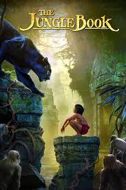 quote from jungle book the jungle book 2016 the movie