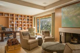 property listing sophisticated timeless estate pebble beach