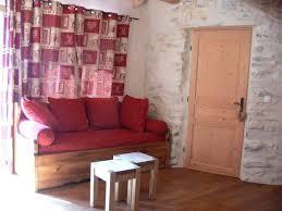 chambre d hote bourg st maurice chambre d hôtes panorama maison du xviè siècle bourg st maurice