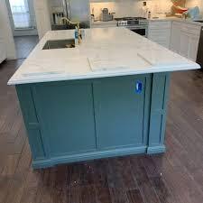 custom kitchen cabinets island custom kitchen cabinets island plano