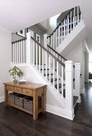 Staircase Renovation Ideas Model Staircase Shocking Staircase Renovation Ideas Diy Style