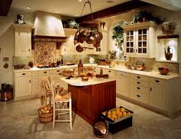 French Country Kitchen Ideas Best French Country Kitchen Ideas Kitchenstir Com
