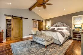 zebra print ceiling fan closet doors sliding bedroom traditional with ceiling fan