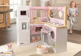 cuisine enfants en bois cuisine enfant idées de design moderne alfihomeedesign diem