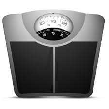 digital scale app for android mobile digital scale pro android apps on play
