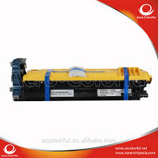 konica minolta laser unit konica minolta laser unit suppliers and