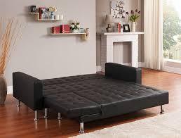 canapé d angle clic clac maison et mobilier d intérieur