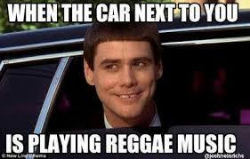 Reggae Meme - springfield mo reggae fest home facebook