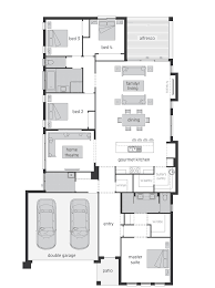 layouts of houses 455 best house plans images on house floor plans