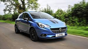 vauxhall news articles and press releases motor1 com