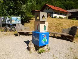 Wetter Bad Nenndorf 7 Tage Der Wanderfreund Allgäu Wanderung Wasserläufer Himmelsstürmer