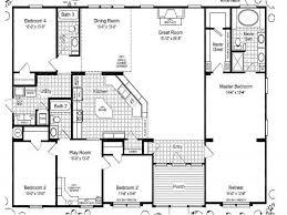 floor plans modular homes bedroom 5 bedroom modular homes inspirational triple wide mobile