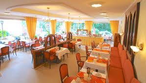 Bad Bevensen Therme Akzent Hotel Berlin Deutschland Bad Bevensen Booking Com