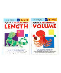 kumon books b u0026n also has these my first book of drawing
