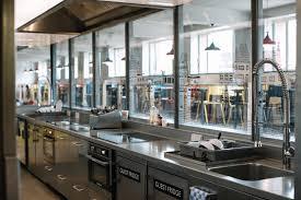 commercial kitchen equipment design choose right kitchen equipment creative display blog