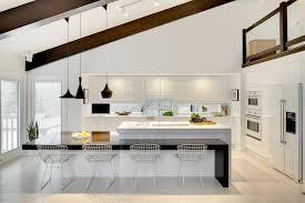 plan de travail en quartz pour cuisine couleur plan de travail cuisine maison design bahbe com