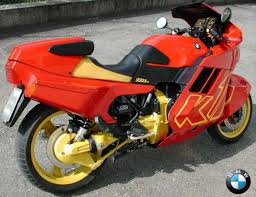 ferrari motorcycle vwvortex com motorcycle pic post