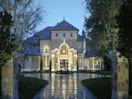 luxury homes in florida french style luxury home plans french