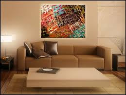 livingroom paintings gallery of modern living room paintings stunning for your