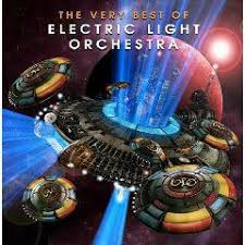 electric light orchestra ticket to the moon all over the world the very best of electric light orchestra wikiwand