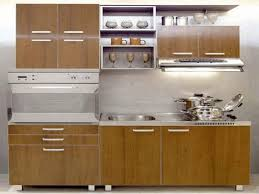 little kitchen ideas built in oven and microwave gold unique