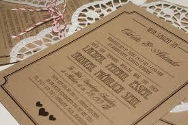 ausgefallene einladungen hochzeit einladungskarten zur hochzeit einladung zum paradies