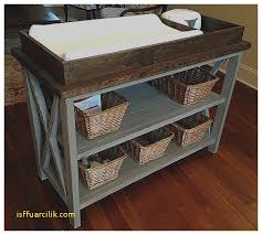 How To Make A Changing Table Topper Dresser New Dresser Changing Table Topper Dresser Changing Table