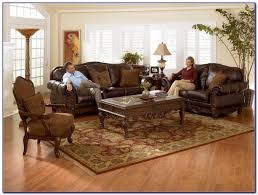 north shore sofa ashley north shore sofa set sofas home design ideas nx9xylw7zo