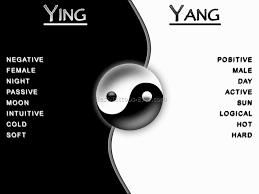 yin yang tattoo meaning 6 best tattoos ever
