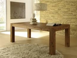 Esstisch Queens Tisch Esszimmer Akazie Esstisch Designer Tisch Esszimmertisch Massivholz Massiv 160 X 90