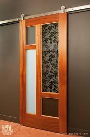 Asian Closet Doors Asian Sliding Doors Womenofpower Info