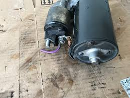 used mercedes benz mufflers for sale page 6