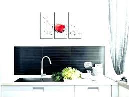 deco murale cuisine design decoration murale cuisine design oratorium info