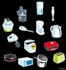 cuisine appareil petit appareil electrique cuisine laby co