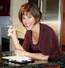 shorthair for 40 year olds the cutest short hairstyles over 40 fabulous after 40