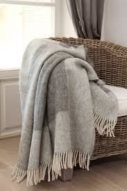 best 25 grey throw blanket ideas on bedspread chunky