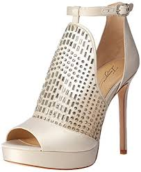vince camuto imagine vince camuto women s keir dress sandal